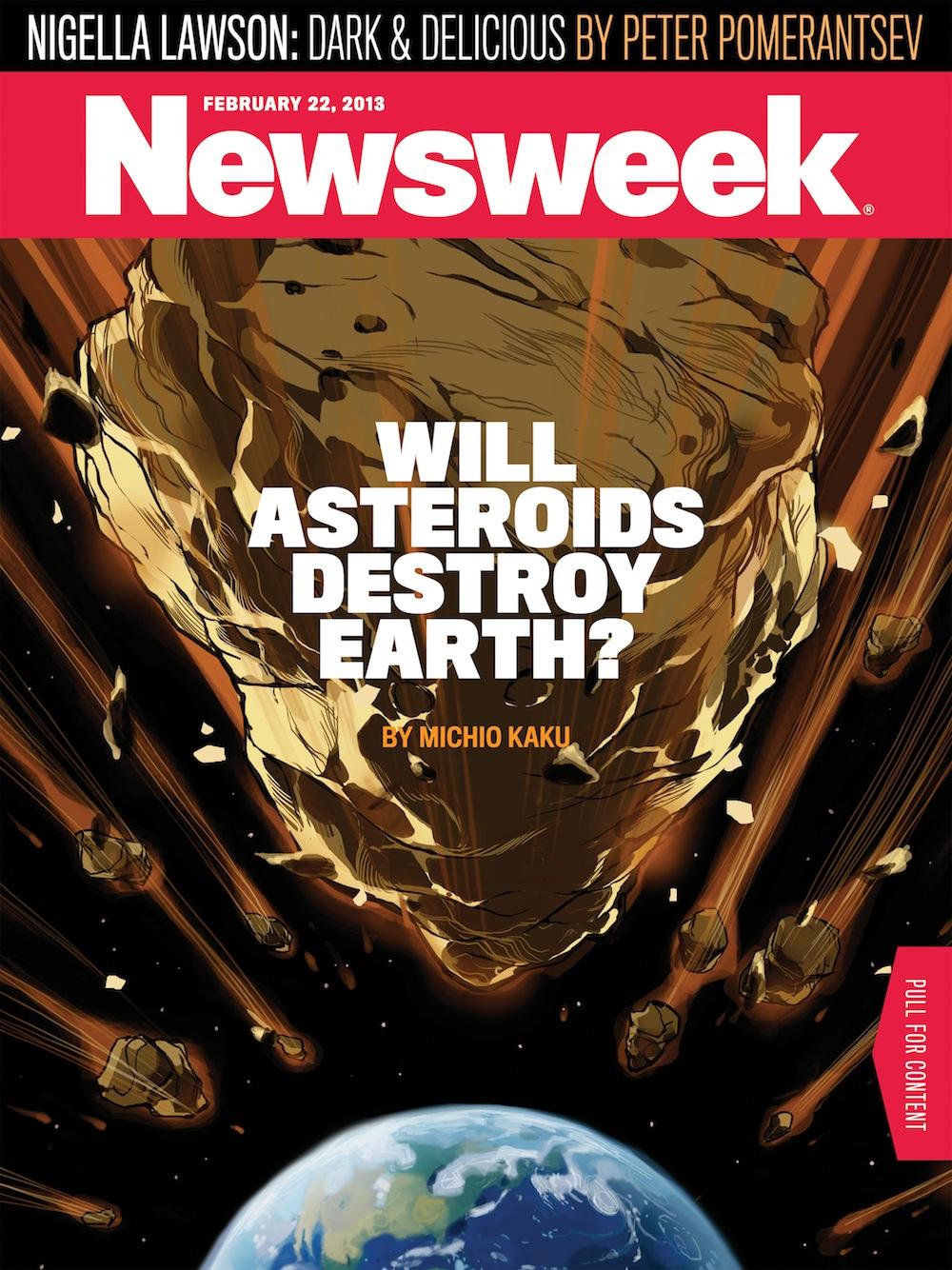 Newsweek cover 22-02-2013.jpg