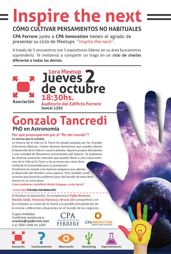 Evento Tancredi.jpg