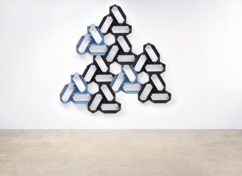 © madebytait.com.au – Adam Robinson Design 08