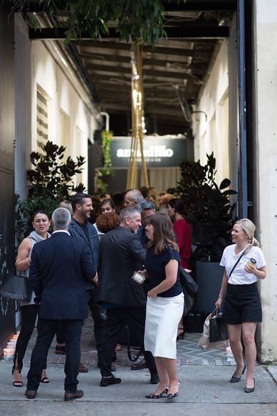 Armadillo&Co_IndoorOutdoorLaunch106-L-2.jpg