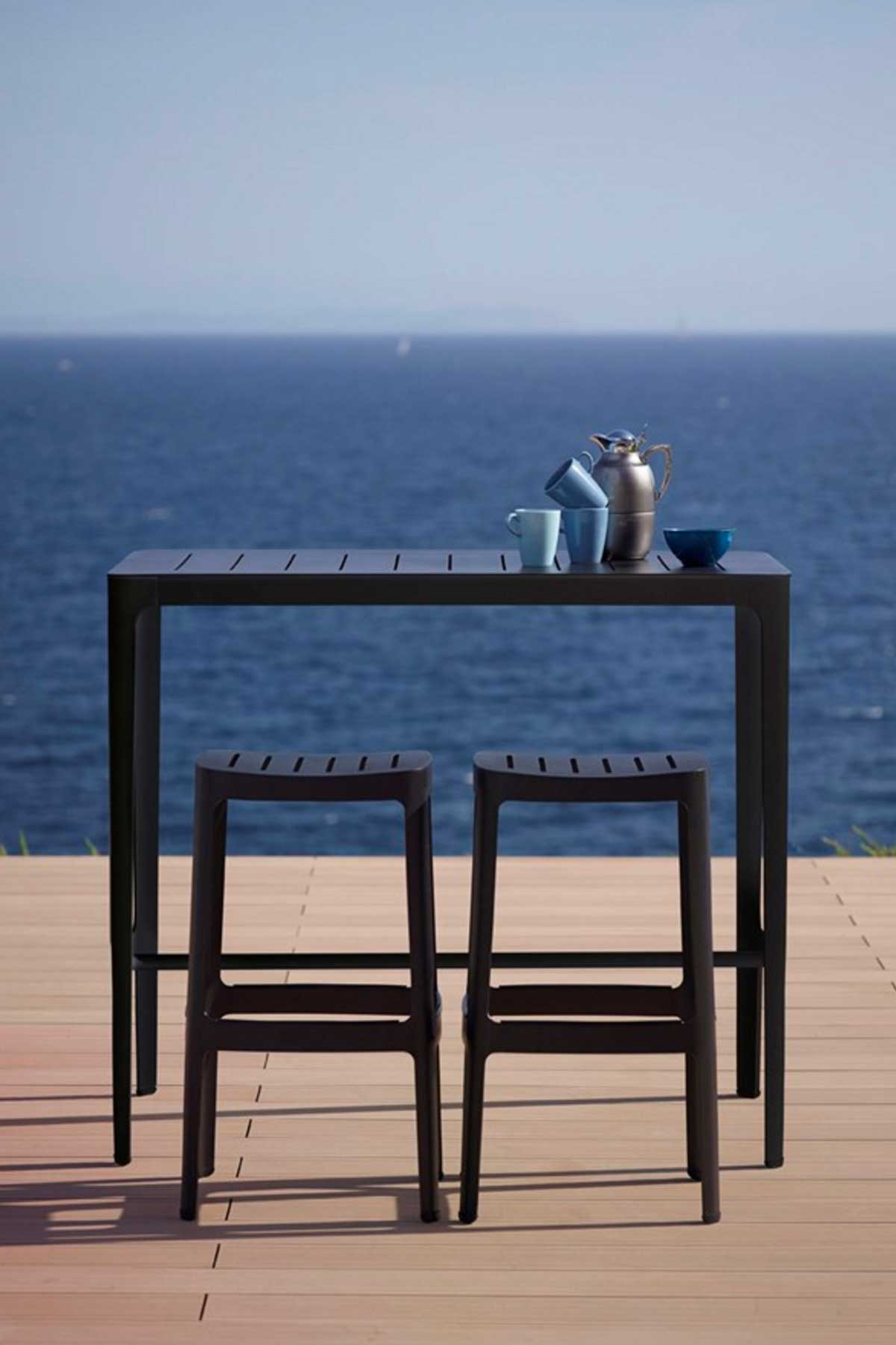 Adam Robinson Design Sydney Outdoor & Landscape Design and Styling Cane Line Cut Bar Range 01.jpg