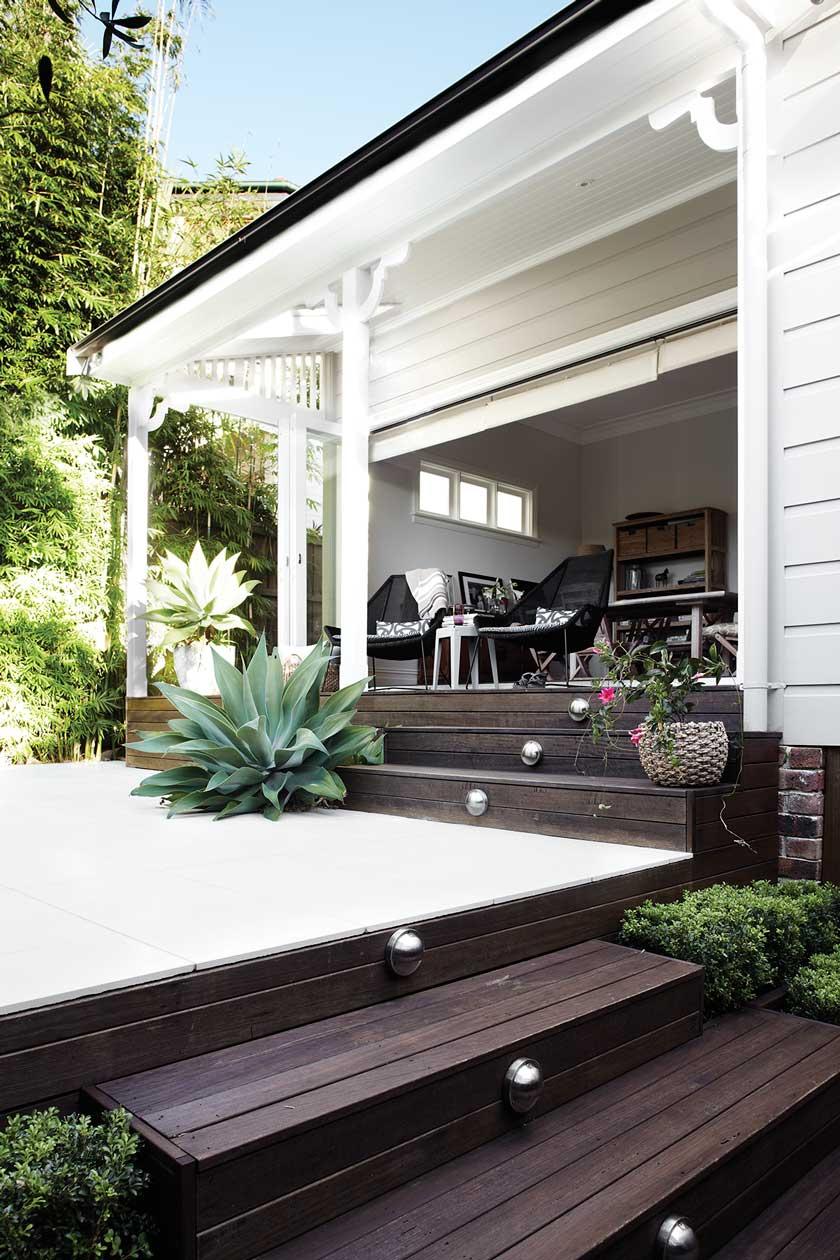 © Adam Robinson Design – Sydney Outdoor & Landscape Design and Styling – 2016 Hidden Design Garden Festival Sydney Fairlight Garden Backyard 04.jpg