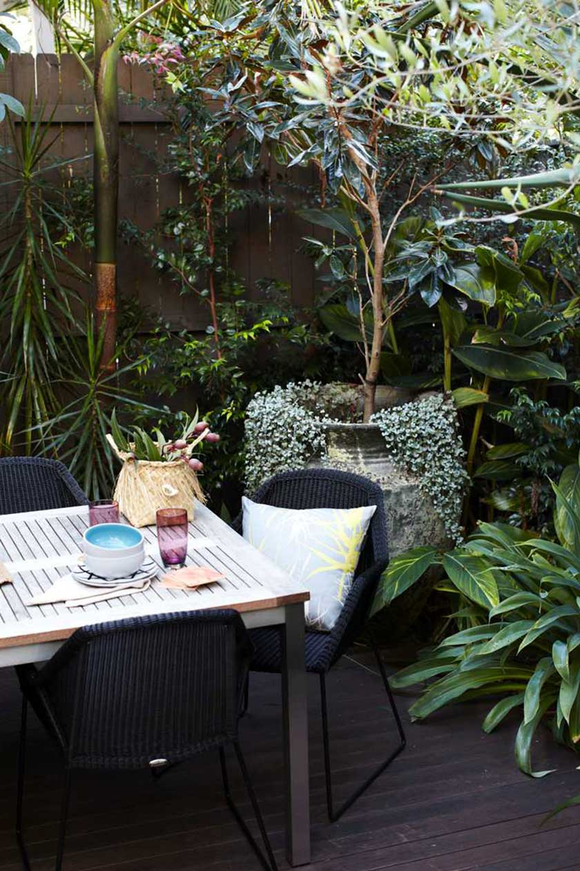 © Adam Robinson Design – Sydney Outdoor & Landscape Design and Styling – 2016 Hidden Design Garden Festival Sydney Fairlight Garden Backyard 02.jpg