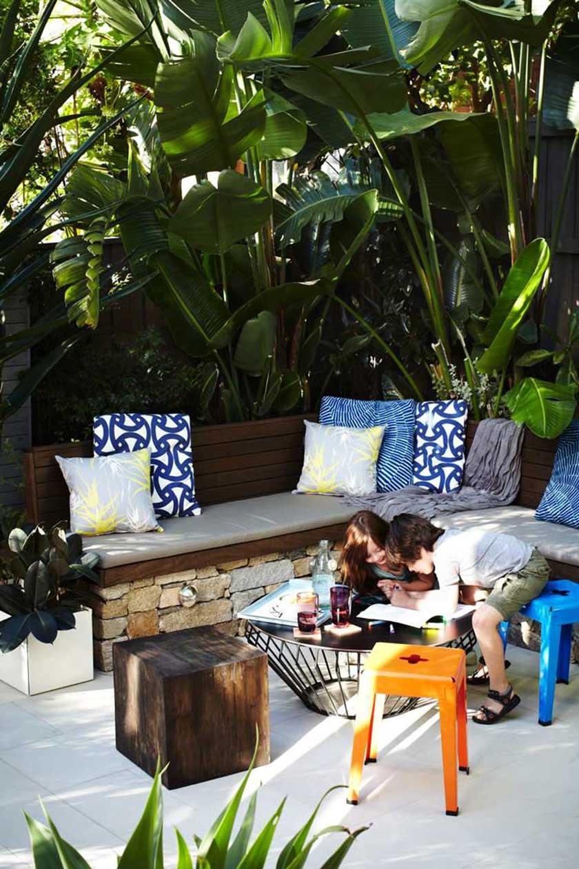 © Adam Robinson Design – Sydney Outdoor & Landscape Design and Styling – 2016 Hidden Design Garden Festival Sydney Fairlight Garden Backyard 03.jpg