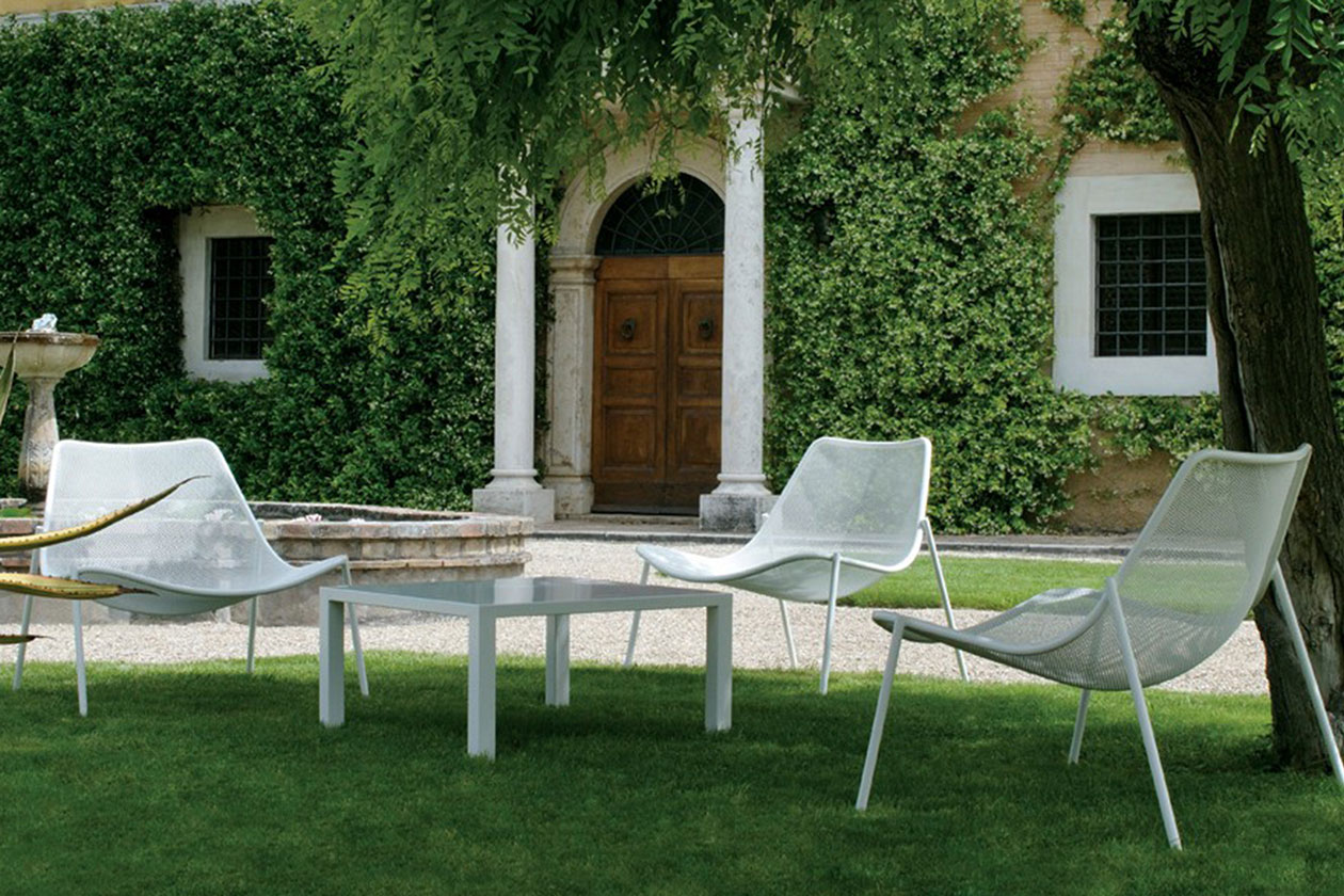 © Adam Robinson Design – Sydney Outdoor & Landscape Design and Styling – We Love Ke-Zu Emu Round Furniture Collection 01.jpg