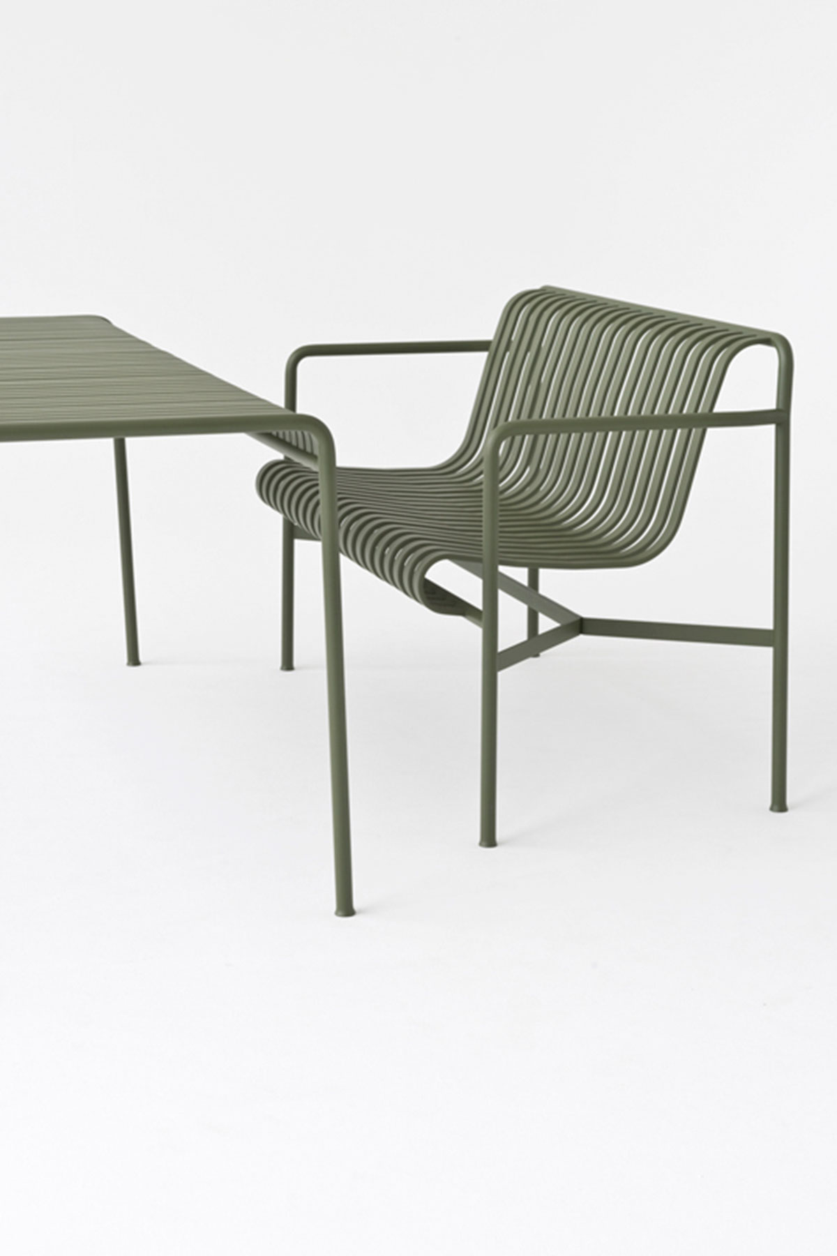 Palissade Collection  —  available at  cultdesign.com.au