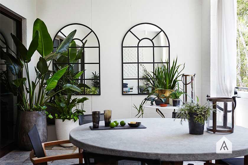 ©-Adam-Robinson-Design-Sydney-Outdoor-Design-Styling-Rooftop-Balcony-Gardens-Waterloo-Project-06.jpg