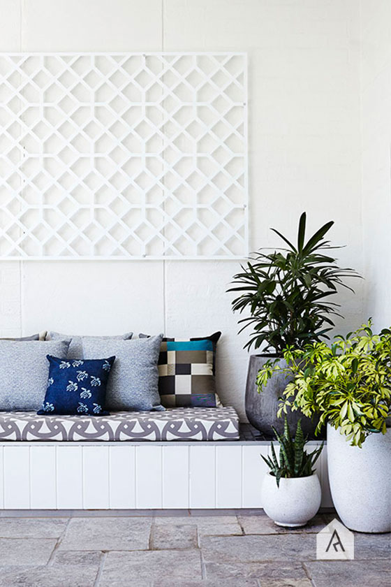 ©-Adam-Robinson-Design-Sydney-Outdoor-Design-Styling-Rooftop-Balcony-Gardens-Waterloo-Project-01.jpg