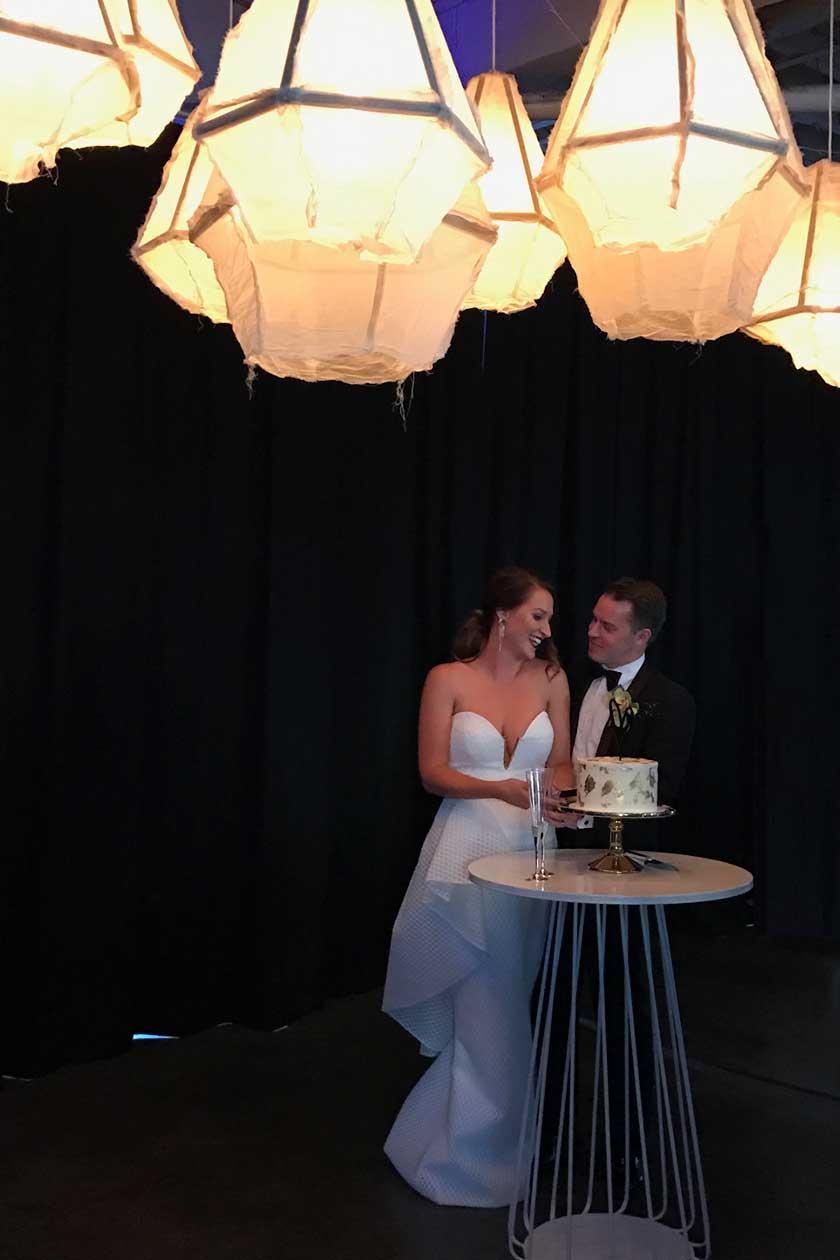 Adam Robinson Design Sydney Landscape and styling Chanelles Wedding 03.jpg