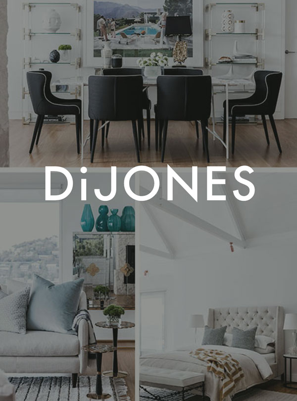 Di Jones blog - 'Stylish speakers at Di Jones In Conversation'Nov 17, 2016