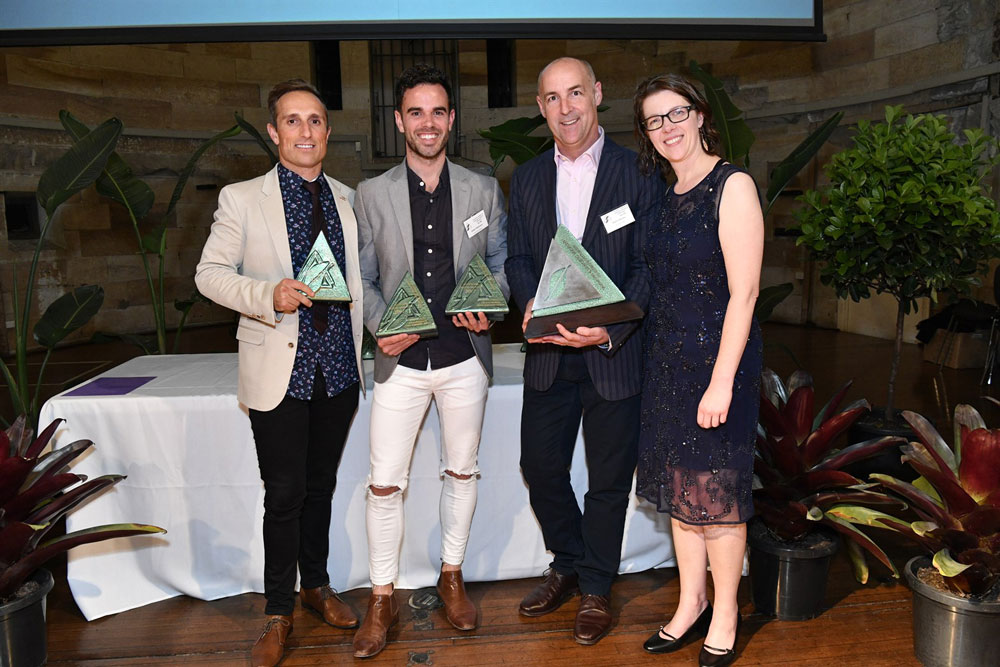 Adam Robinson Design AILDM National Landscape Design Awards 2.jpg