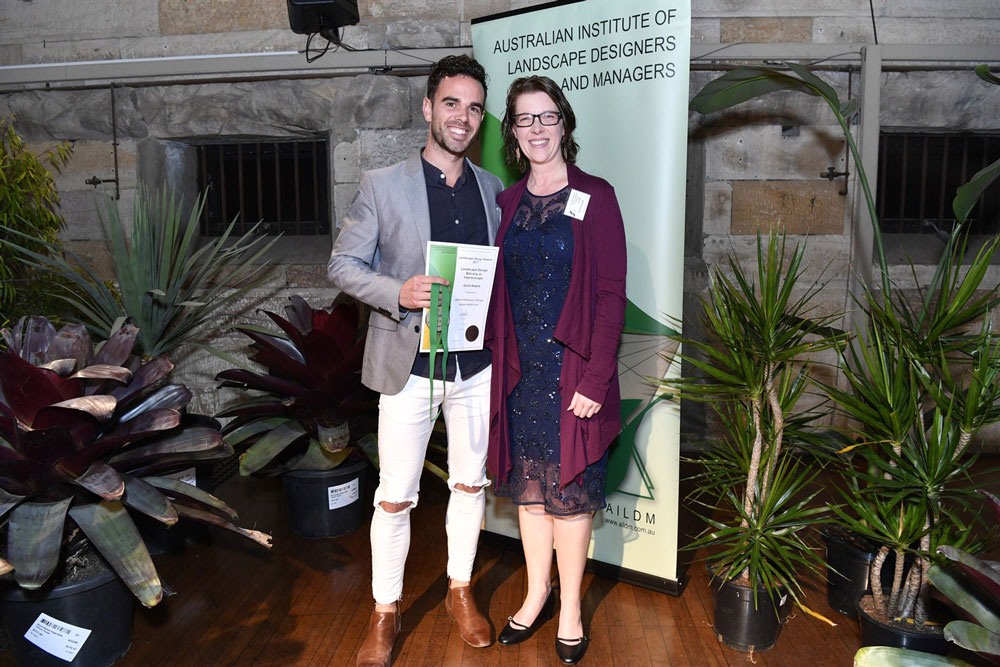 Adam Robinson Design AILDM National Landscape Design Awards 9.jpg