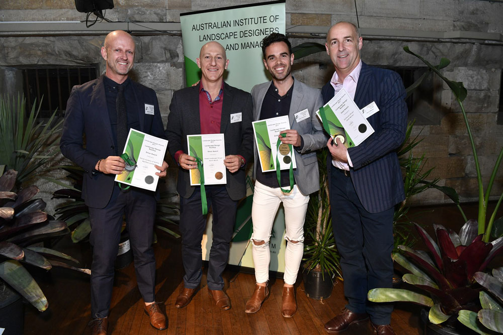 Adam Robinson Design AILDM National Landscape Design Awards 10.jpg
