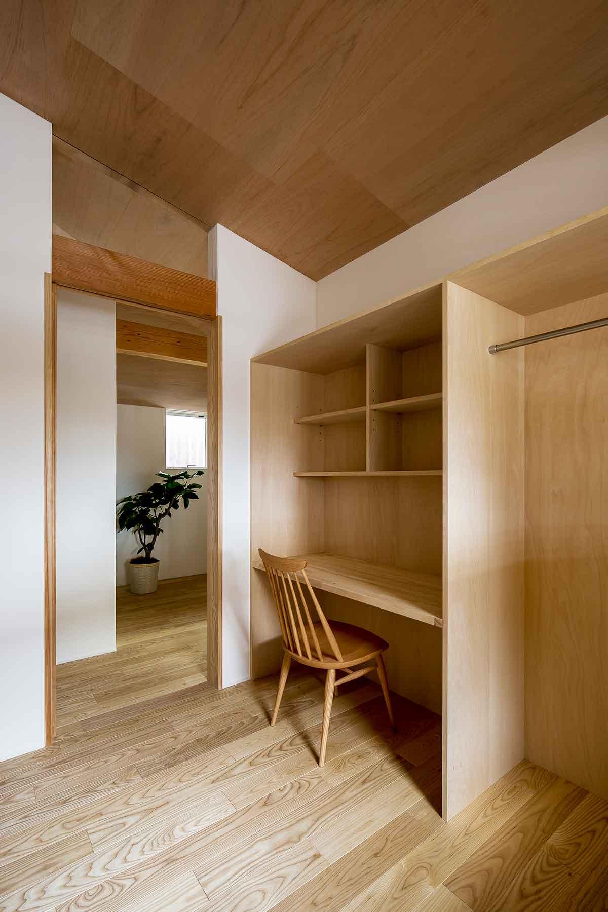 Architecture-by-Hearth-Architects,-Japan.--Photography-by-Yuta-Yamada-01.jpg