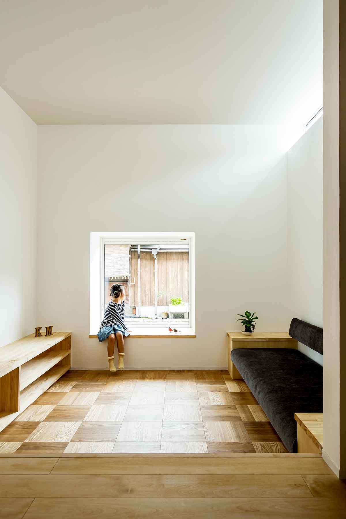 Architecture-by-Hearth-Architects,-Japan.--Photography-by-Yuta-Yamada-03.jpg