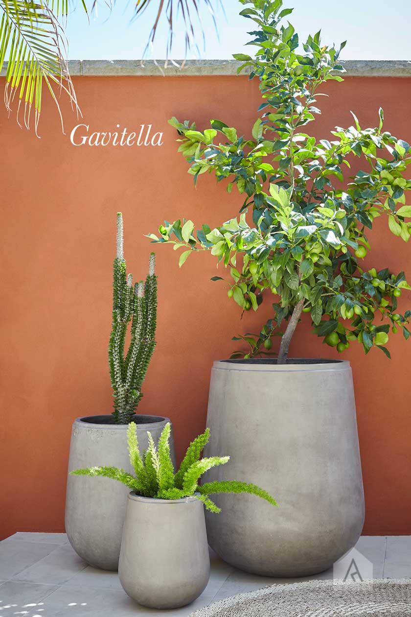© Adam Robinson Design Garden Life Modernno ARD Pots 02.jpg