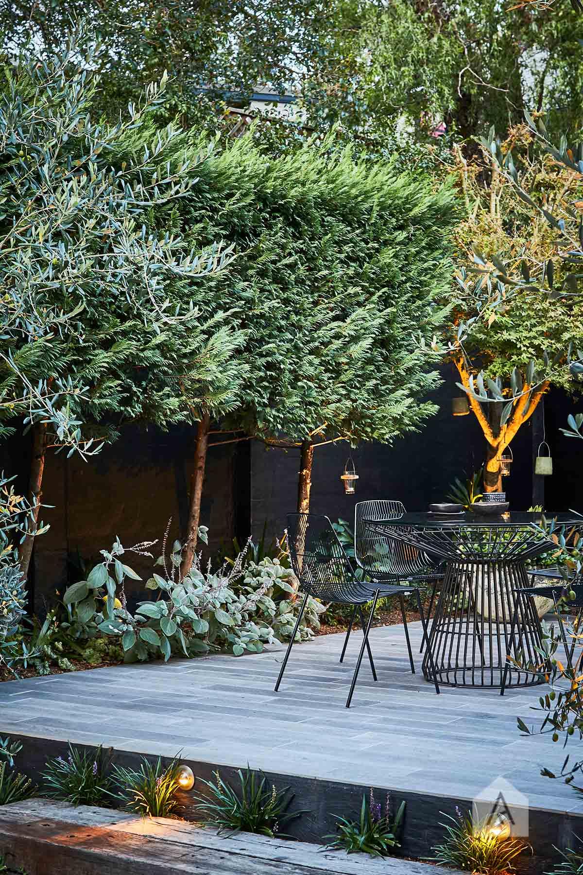 © Adam Robinson Design Garden Appreciation 4.jpg