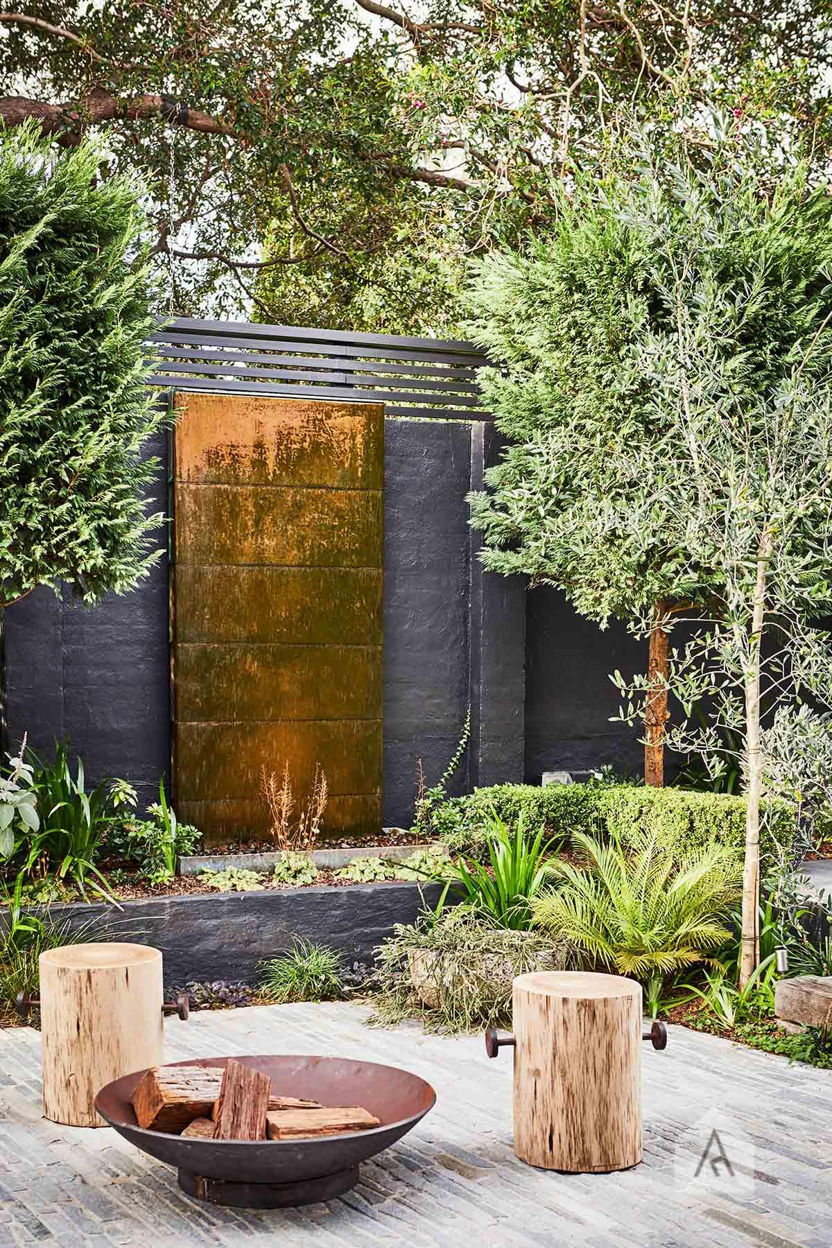 © Adam Robinson Design Garden Appreciation 6.jpg