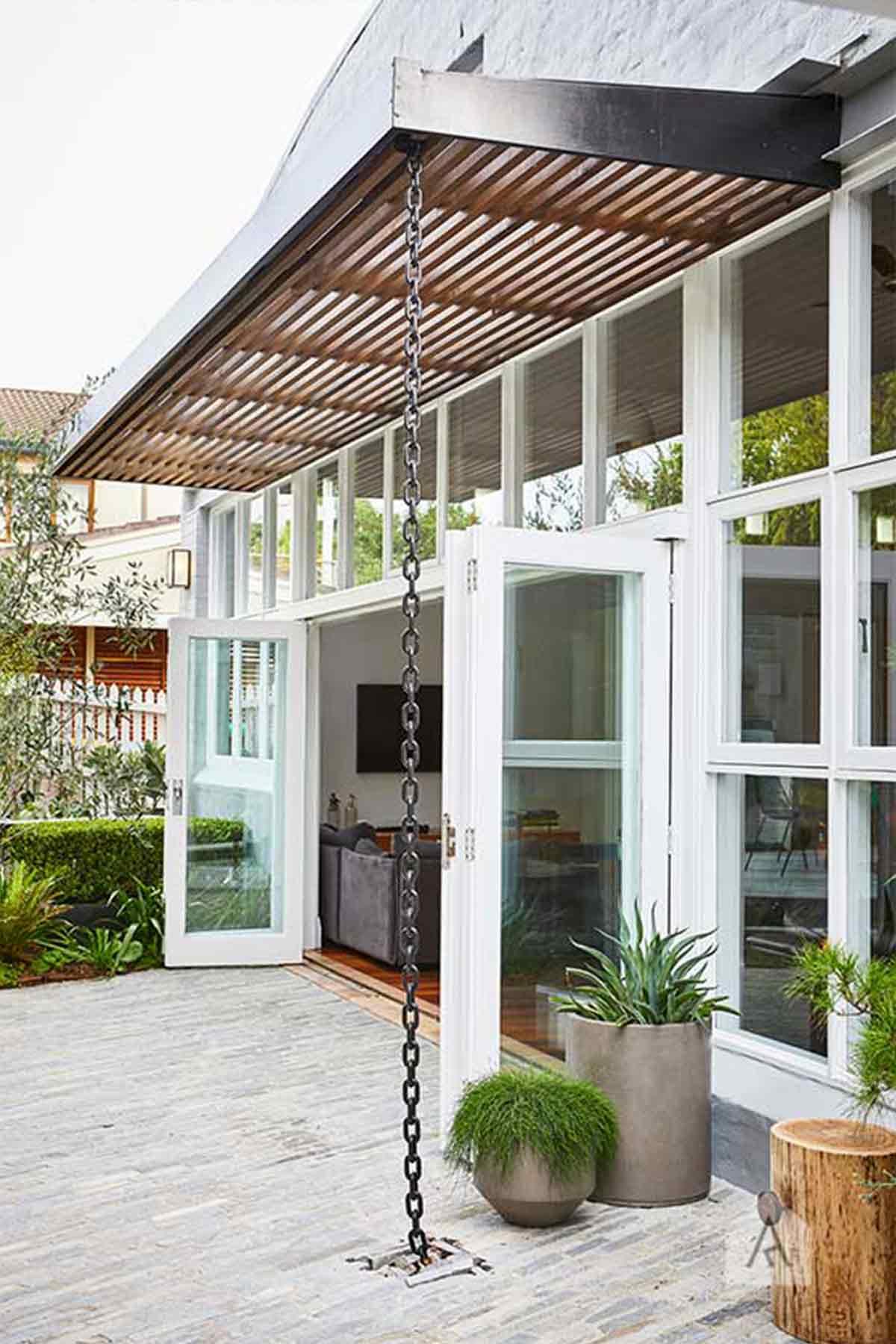 © Adam Robinson Design Garden Appreciation 9.jpg