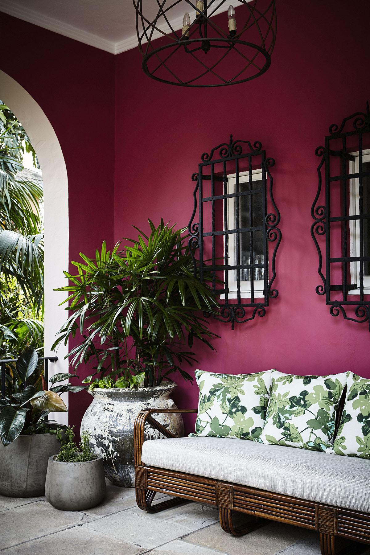 © Adam Robinson Design Exterior Paint Colours 5.jpg