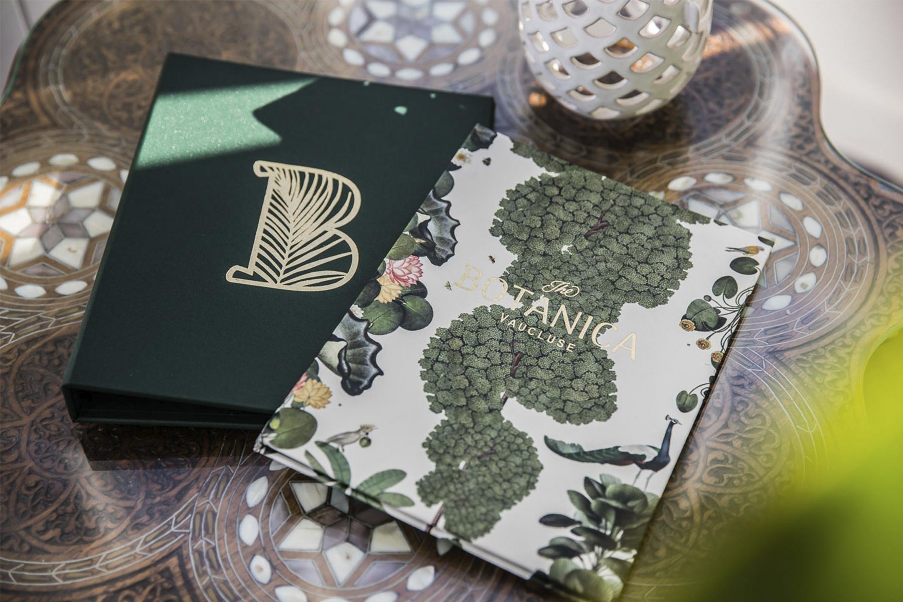 © Adam Robinson Design Botanica Vaucluse 01.jpg