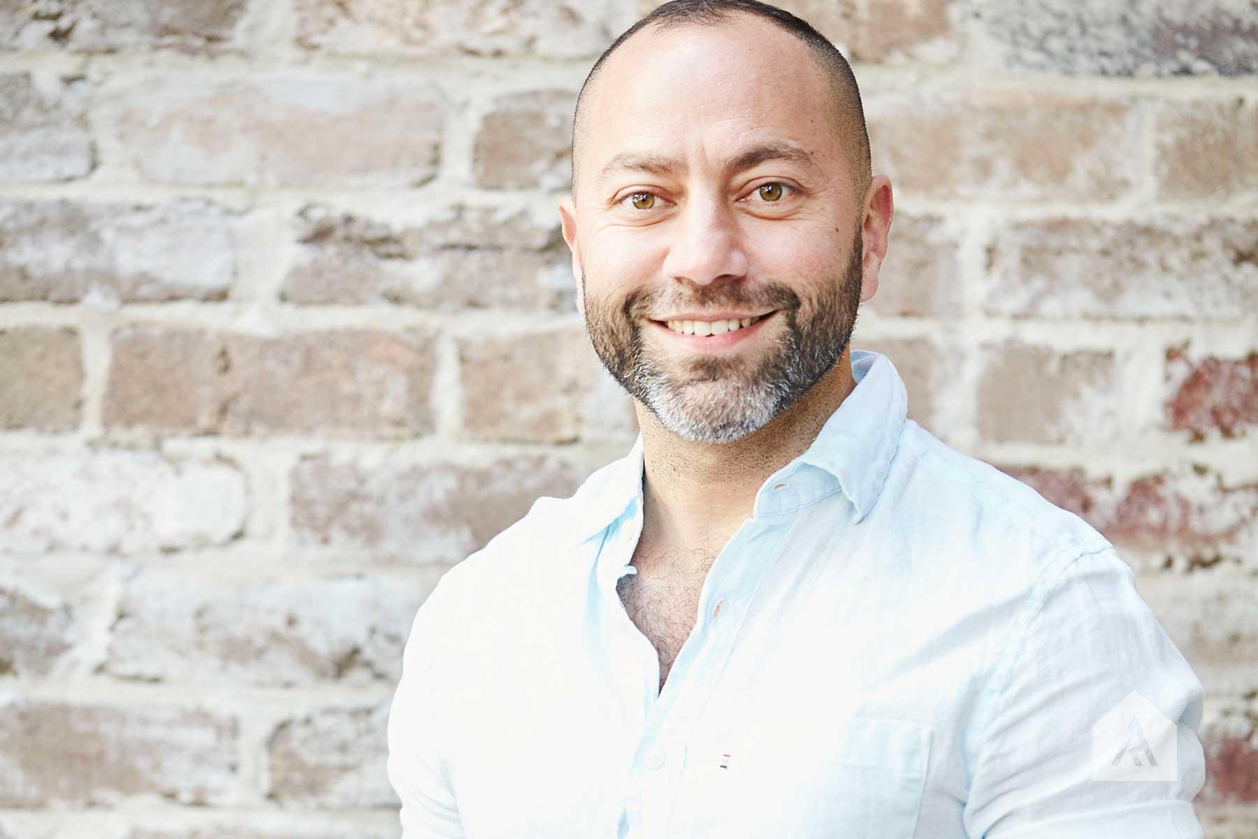 Josh Yaqub - Landscape Designer & Stylist
