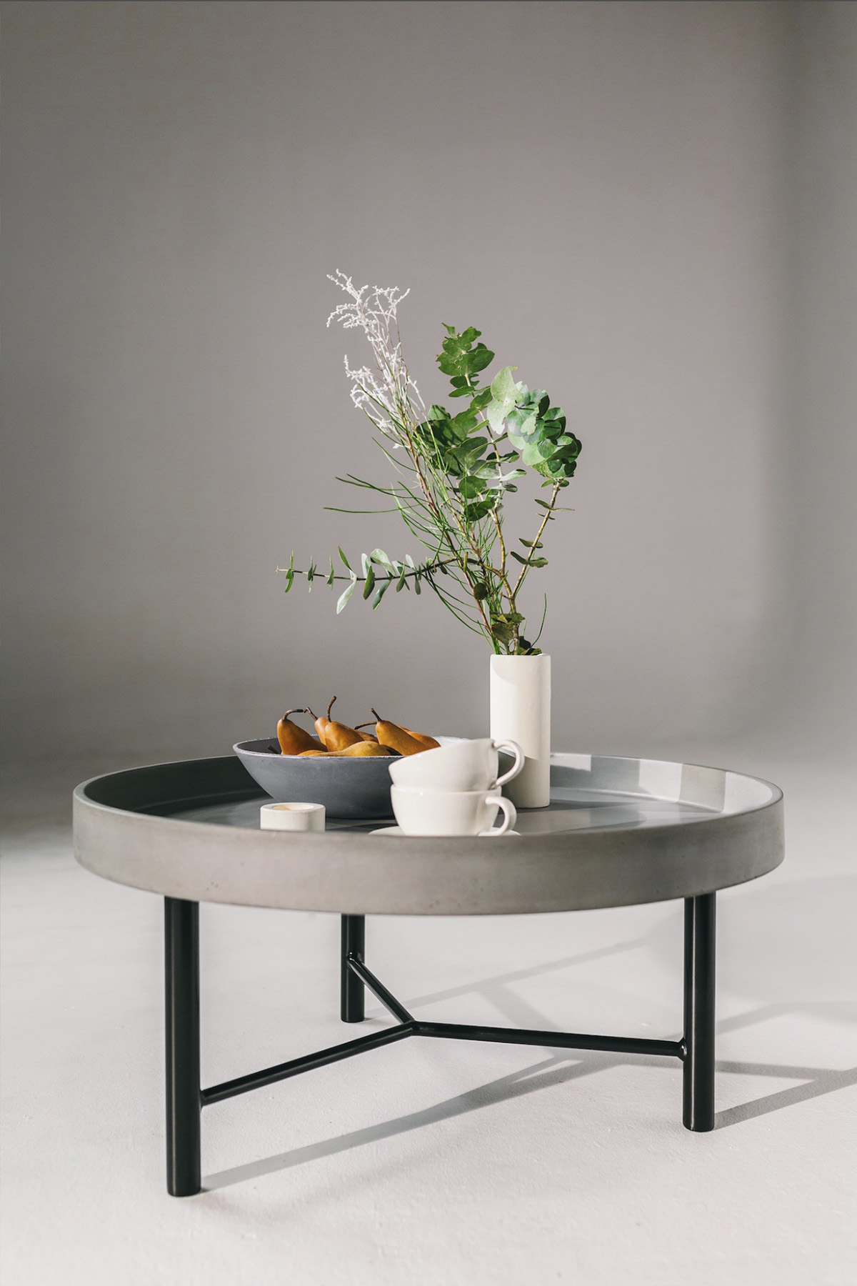 Andy Coffee Table,  Price $980   https://noodco.com.au/product/andy-coffee-table/