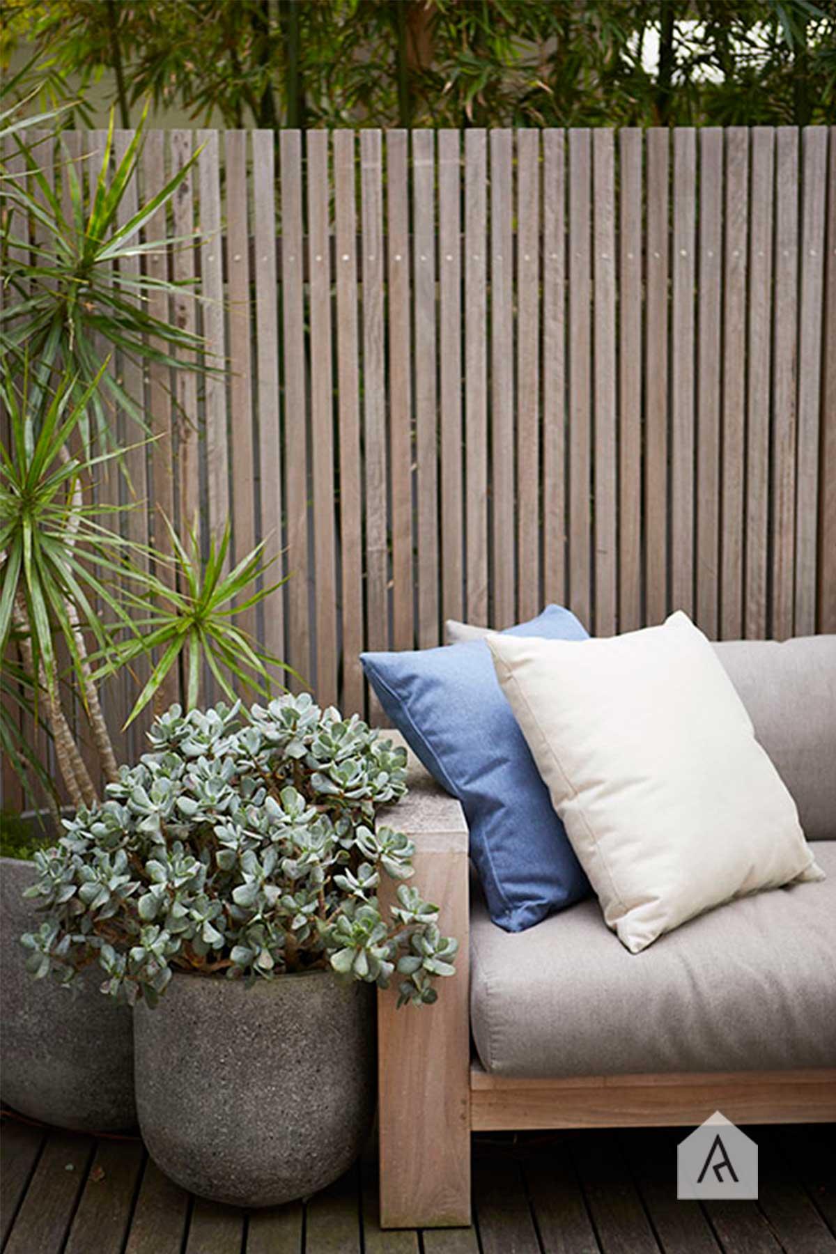 ©-Adam-Robinson-Design-Bondi-Garden-04.jpg