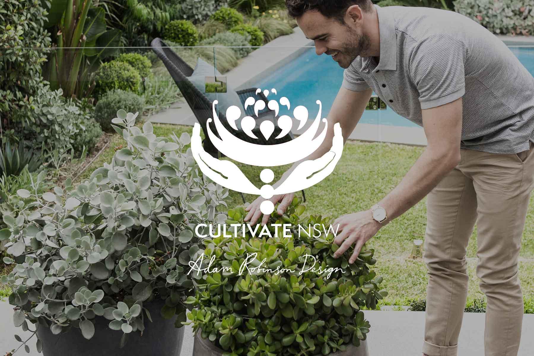©-Adam-Robinson-Design-Cultivate-Change-01.jpg