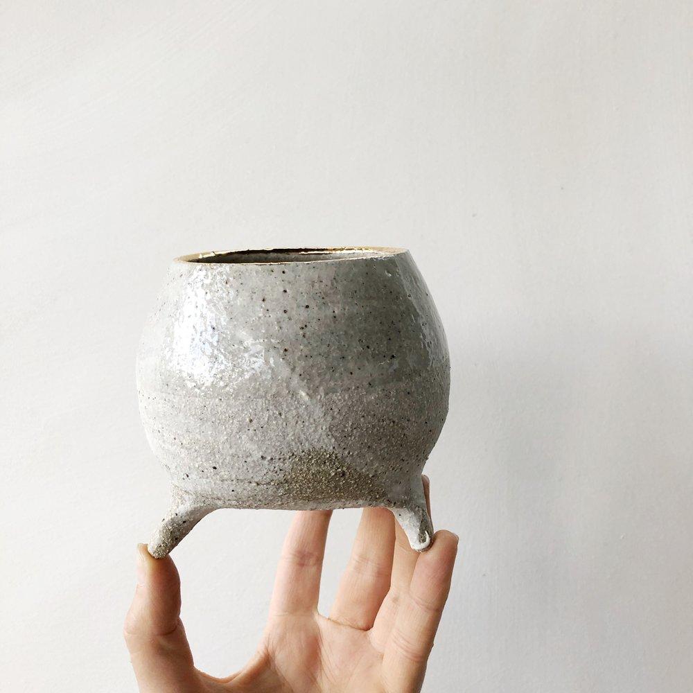 Adam Robinson Design A Good Ceramicist 05.jpg