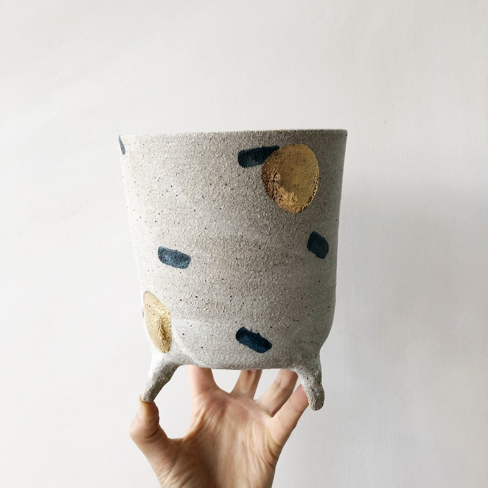 Adam Robinson Design A Good Ceramicist 06.jpg