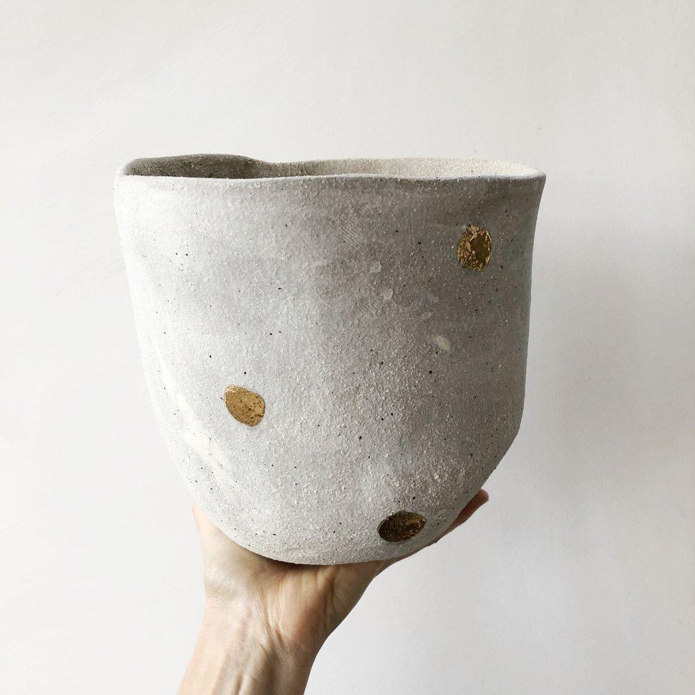 Adam Robinson Design A Good Ceramicist 07.jpg