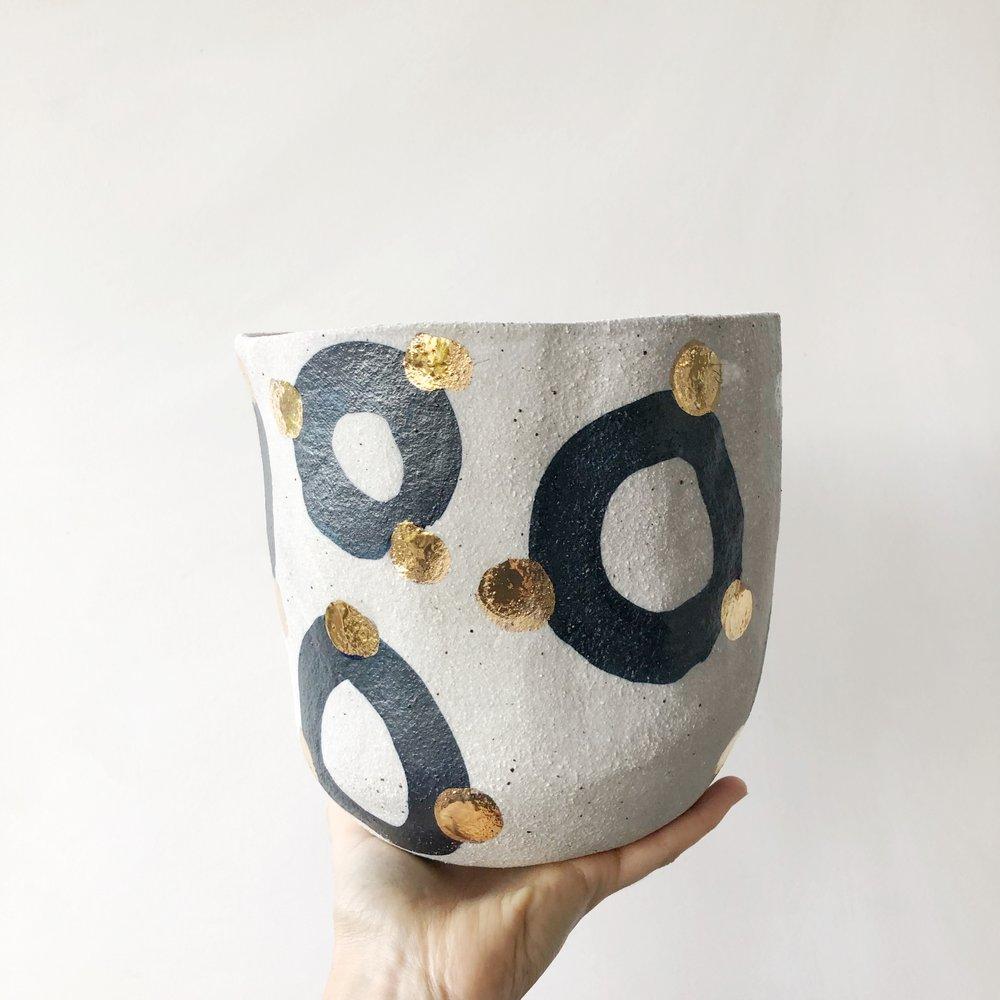 Adam Robinson Design A Good Ceramicist 08.jpg