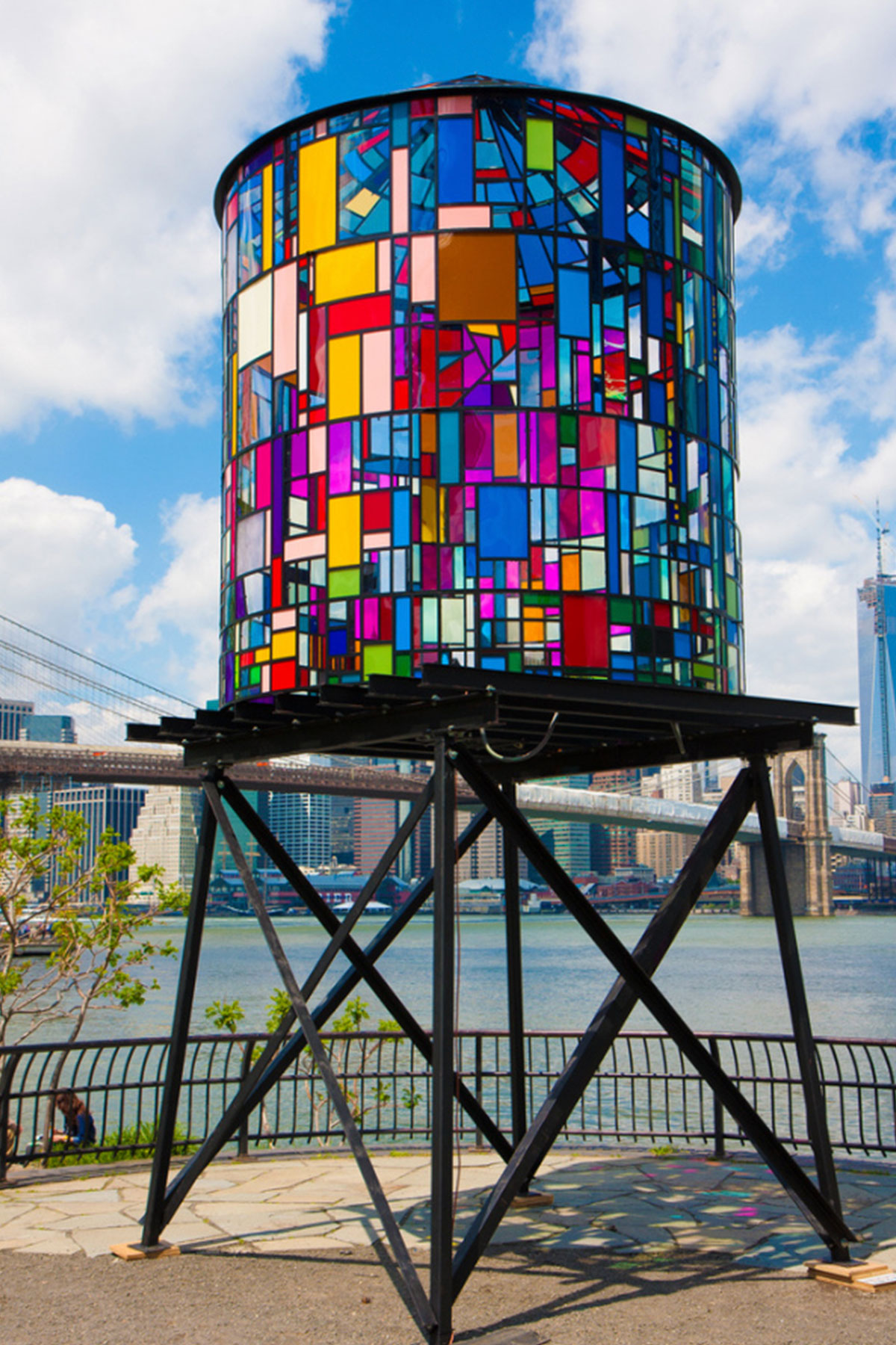 ©-Adam-Robinson-Design-Artist-Tom-Fruin-01.jpg