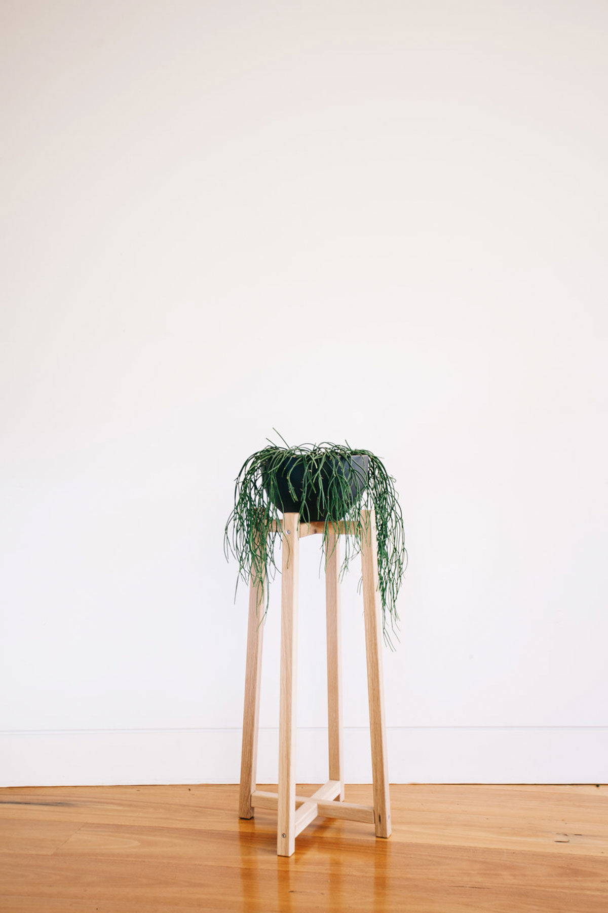 ©-Adam-Robinson-Design-Timber-Plant-Stand-05.jpg