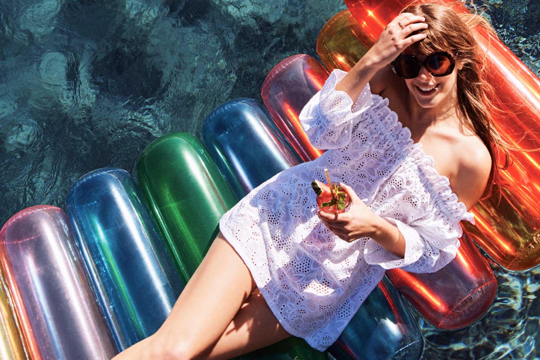 ©-Adam-Robinson-Design-Pool-Party-03.jpg