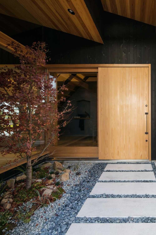 ©-Adam-Robinson-Design-Home-Entrances-01.jpg