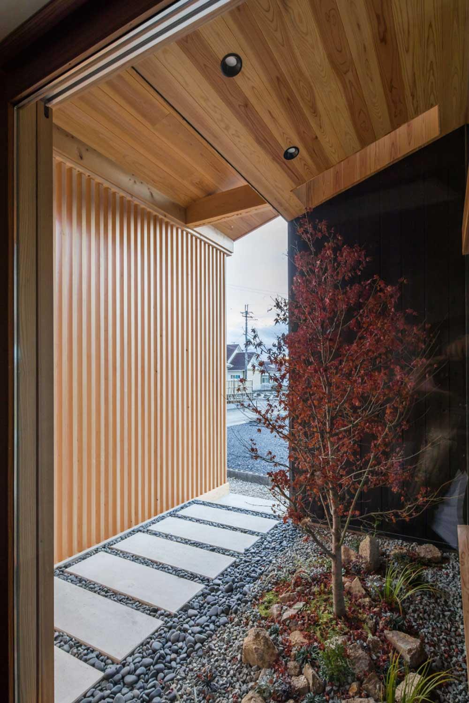 ©-Adam-Robinson-Design-Home-Entrances-02.jpg