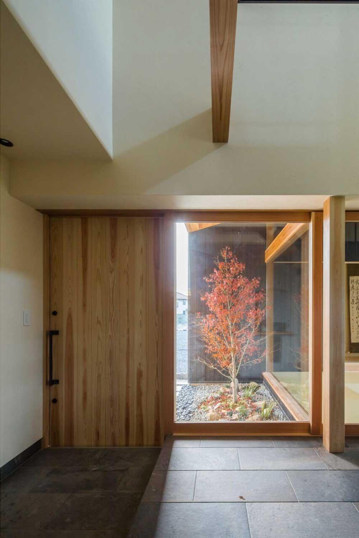 ©-Adam-Robinson-Design-Home-Entrances-03.jpg