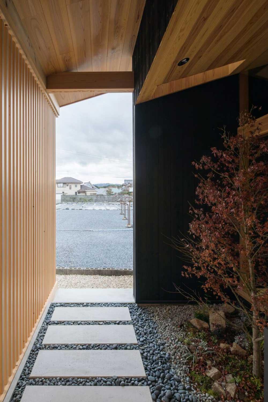 ©-Adam-Robinson-Design-Home-Entrances-04.jpg