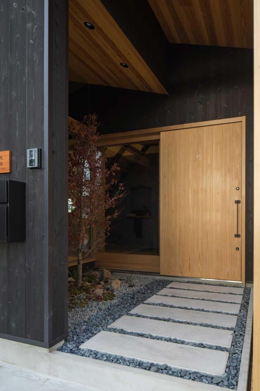 ©-Adam-Robinson-Design-Home-Entrances-07.jpg