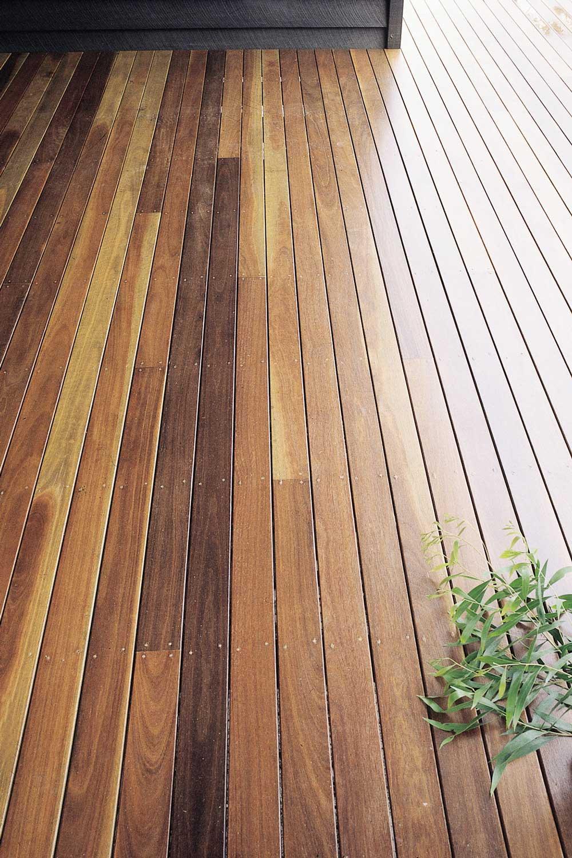 ©-Adam-Robinson-Design-Sustainable-Hardwoods-01.jpg