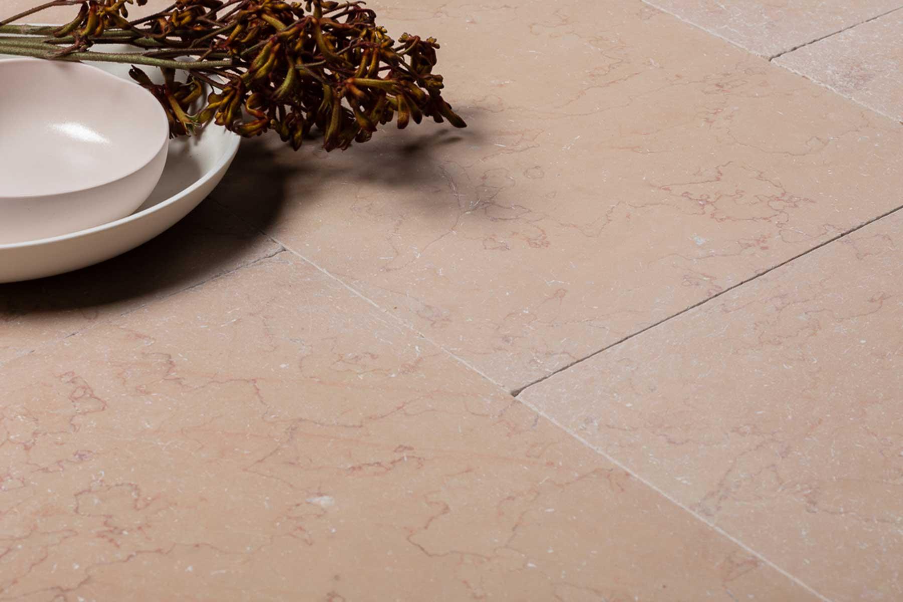 ©-Adam-Robinson-Design-Egyptian-Pink-Limestone-Banner.jpg