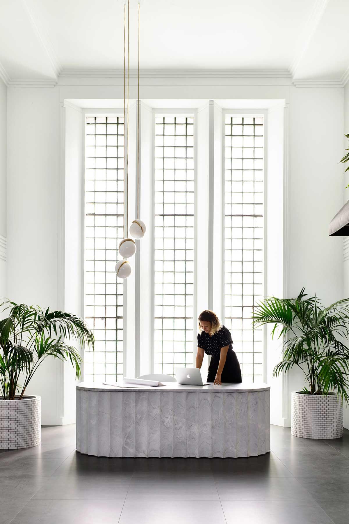 ©-Adam-Robinson-Design-Accent-Plants-11.jpg