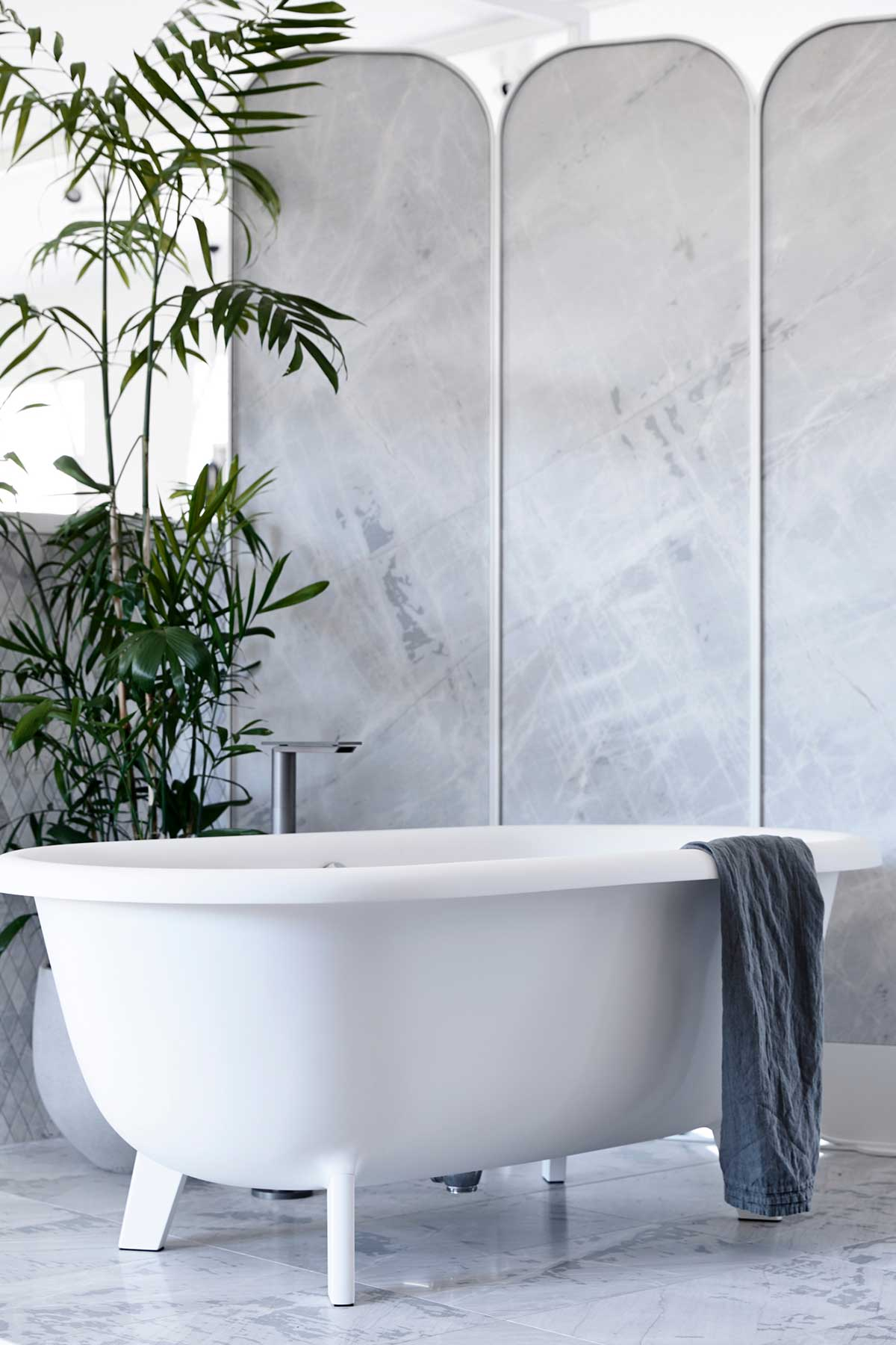 ©-Adam-Robinson-Design-Accent-Plants-13.jpg