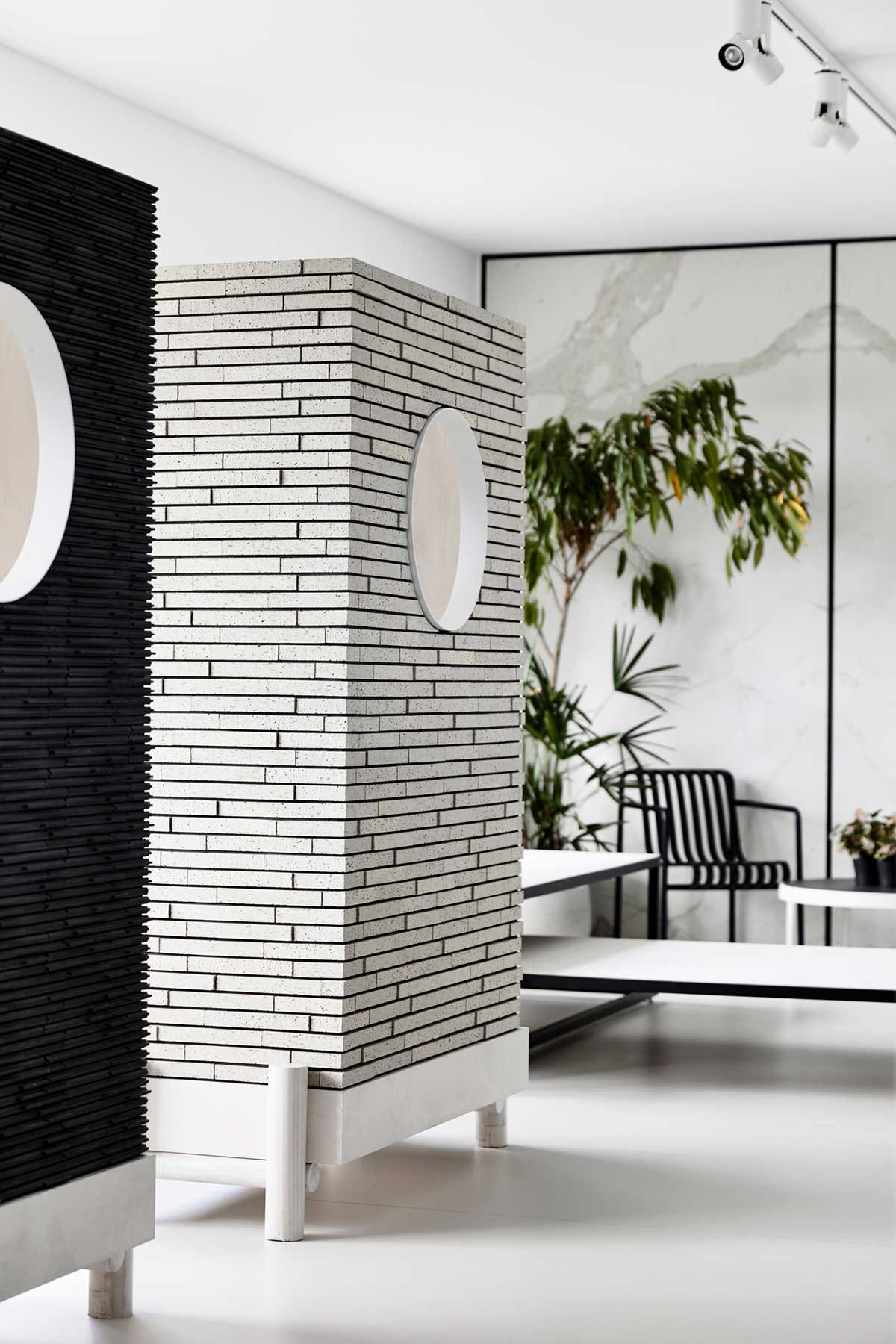 ©-Adam-Robinson-Design-Accent-Plants-14.jpg