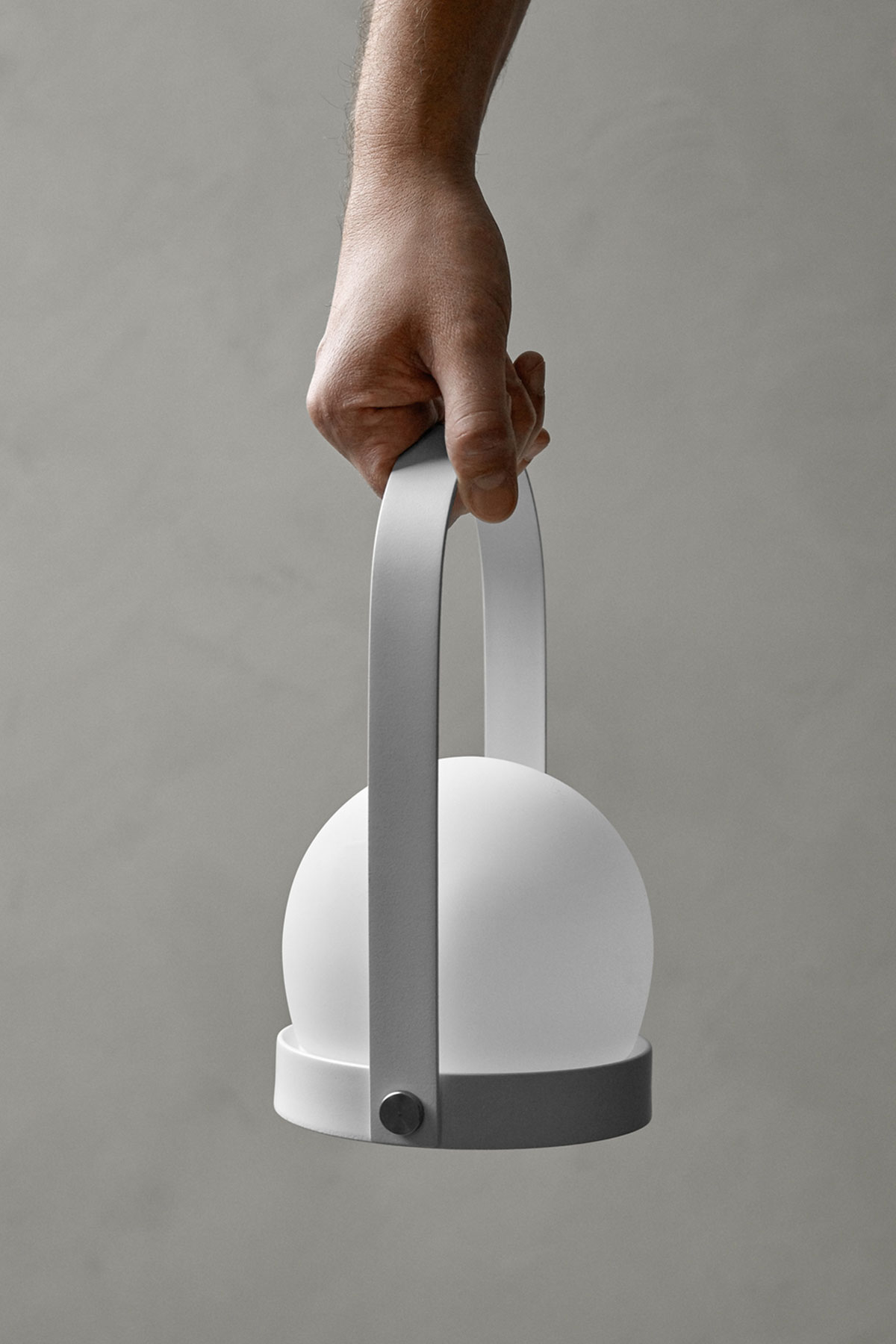 ©-Adam-Robinson-Design-Luumo-Design-04.jpg