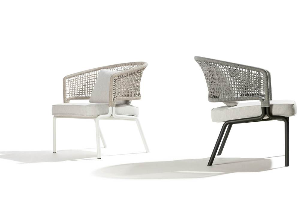 Cosh Living, Contour Club Chair