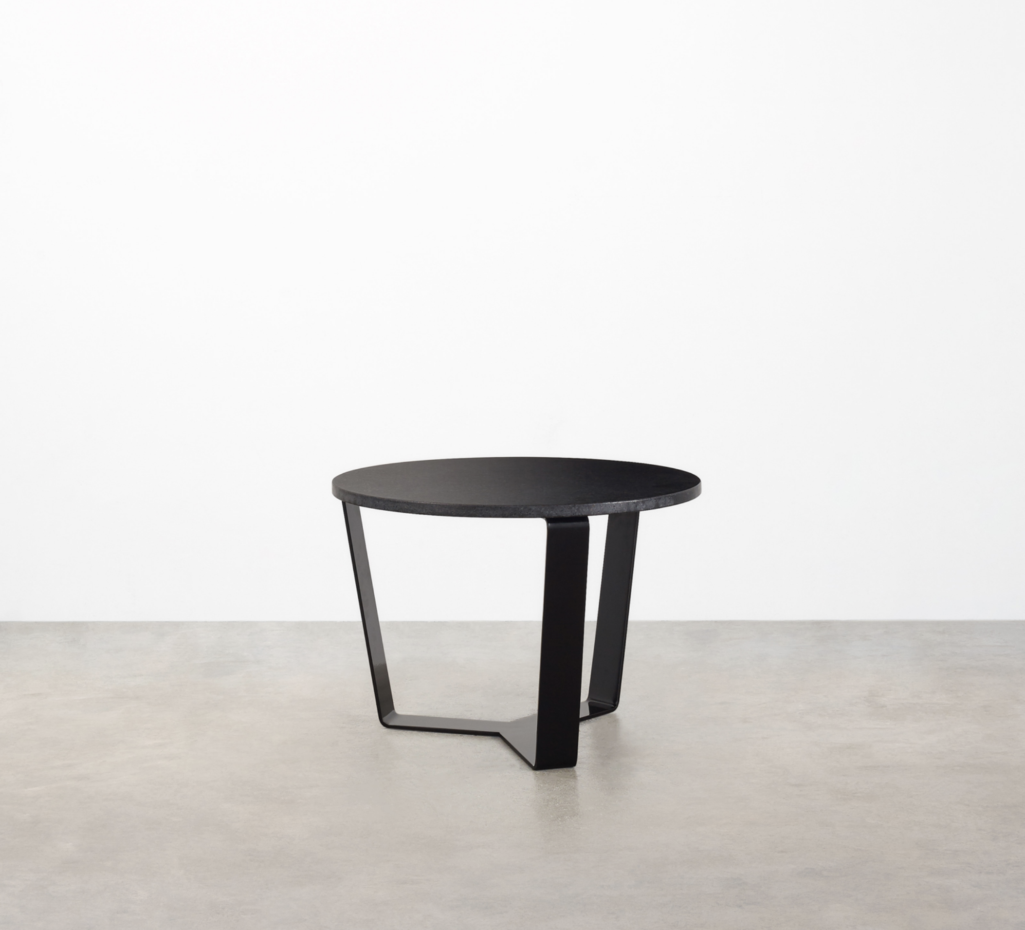Nano Side Table, TAIT