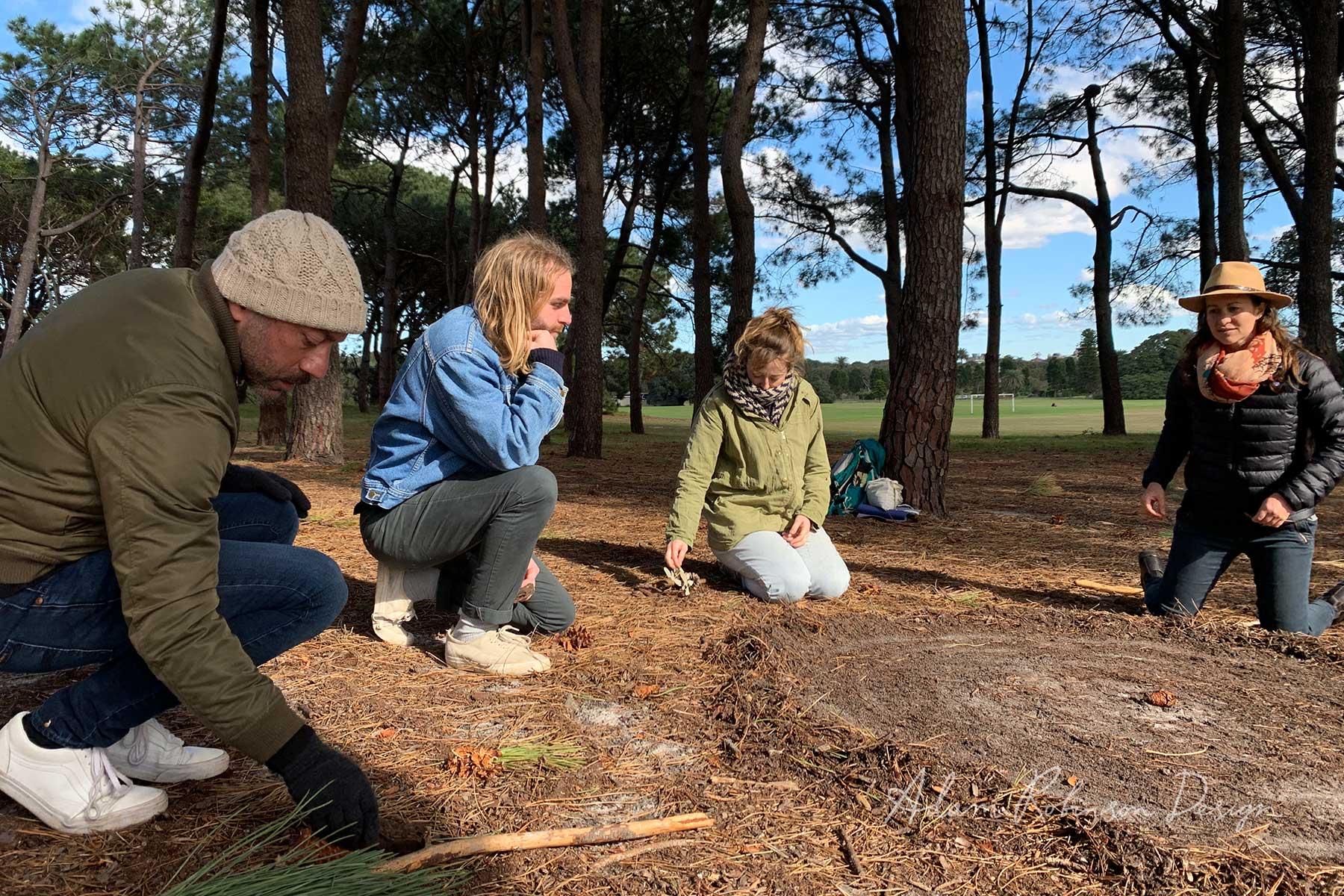 ©-Adam-Robinson-Design-Nurture-Your-Nature-Sydney's-First-Annual-Forest-Bathing-Event-02.jpg